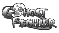 GhostFighter - 70..